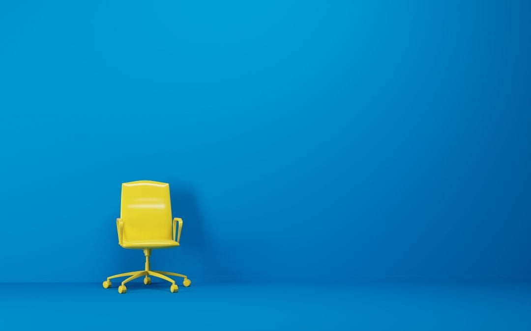Six Items That Will Elevate Your Workspace