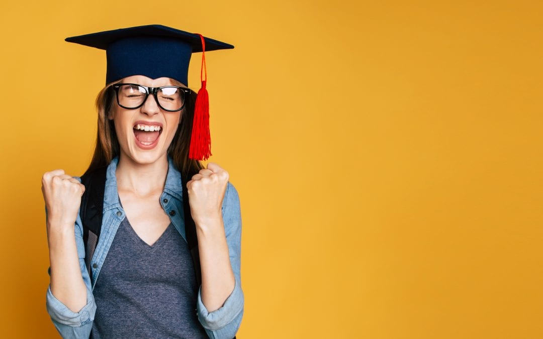 Should Your Educational Institution Use Native Salesforce in Admissions?